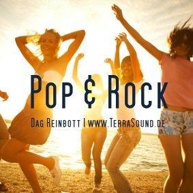 Pop Rock Musik