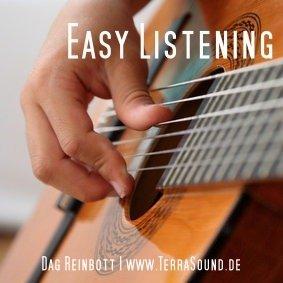 Easy Listening Musik