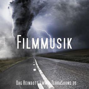 gemafreie Filmmusik