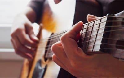 GEMA-freie Musik in Videos