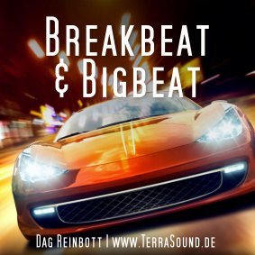 Breakbeat & BigBeat