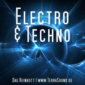 Electro & Techno