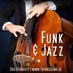 Funk & Jazz