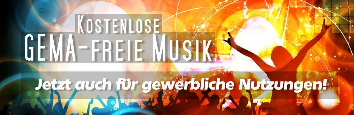 Gema Freie Musik Kostenlos Downloaden Terrasound